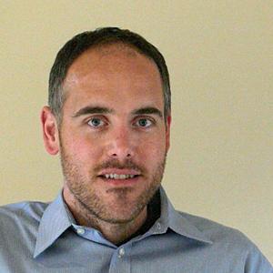 Jim Woolfrey